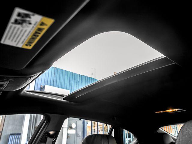 2010 BMW X6 xDrive50i xDrive 50i Burbank, CA 18