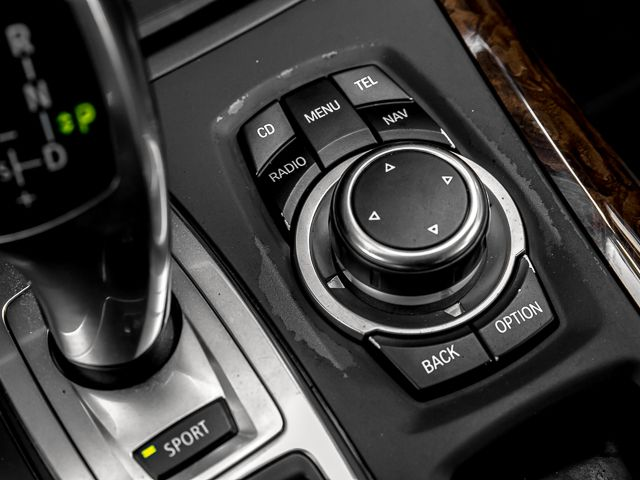 2010 BMW X6 xDrive50i xDrive 50i Burbank, CA 20