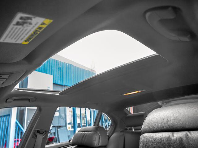 2010 BMW X6 xDrive50i xDrive 50i Burbank, CA 22
