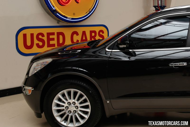 2010 Buick Enclave CXL w1XL  in Addison, Texas