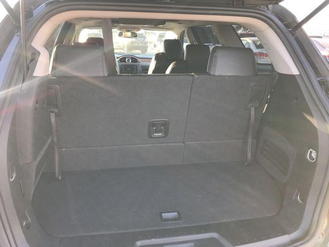 2010 Buick Enclave CXL w/2XL Cape Girardeau, Missouri 14