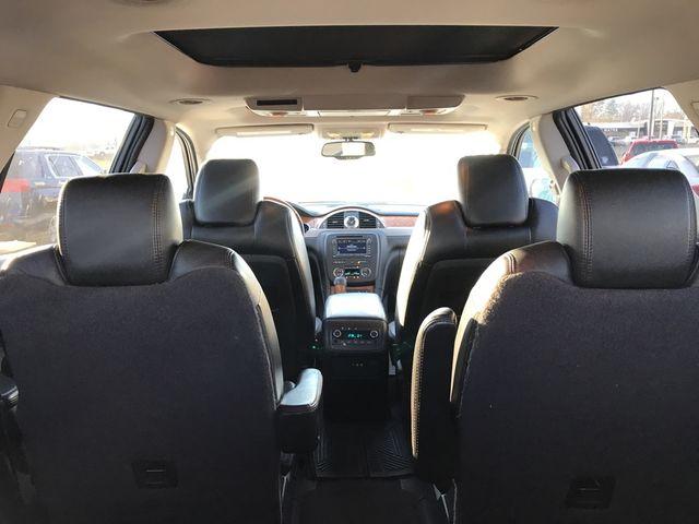 2010 Buick Enclave CXL w/2XL Cape Girardeau, Missouri 15