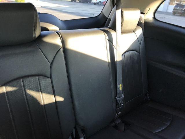 2010 Buick Enclave CXL w/2XL Cape Girardeau, Missouri 16