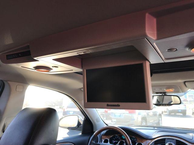 2010 Buick Enclave CXL w/2XL Cape Girardeau, Missouri 18