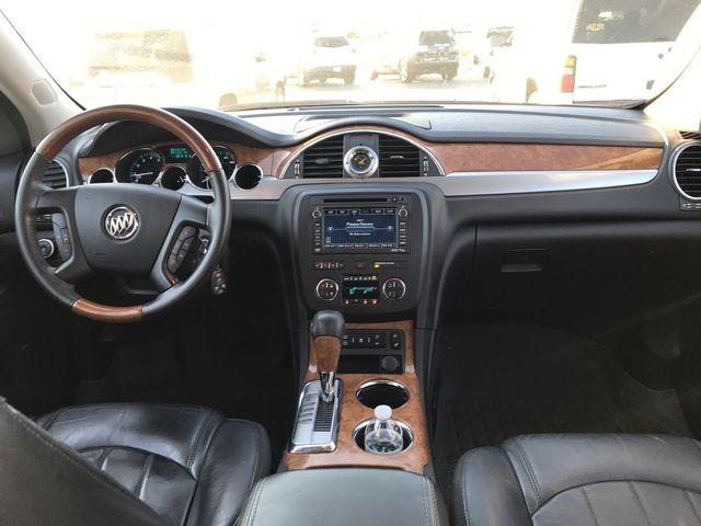 2010 Buick Enclave CXL w/2XL Cape Girardeau, Missouri 19
