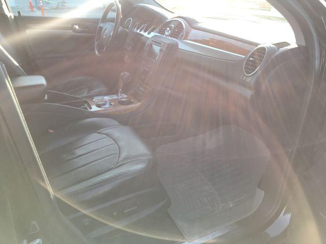 2010 Buick Enclave CXL w/2XL Cape Girardeau, Missouri 20