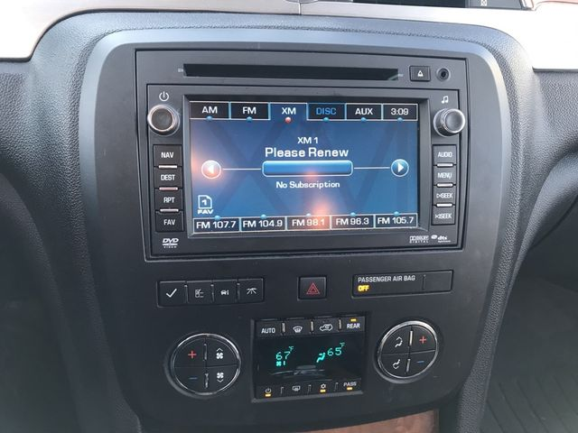 2010 Buick Enclave CXL w/2XL Cape Girardeau, Missouri 24
