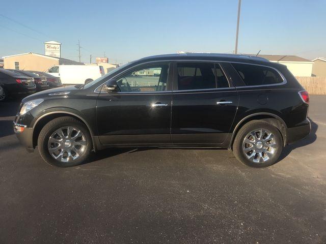 2010 Buick Enclave CXL w/2XL Cape Girardeau, Missouri 4