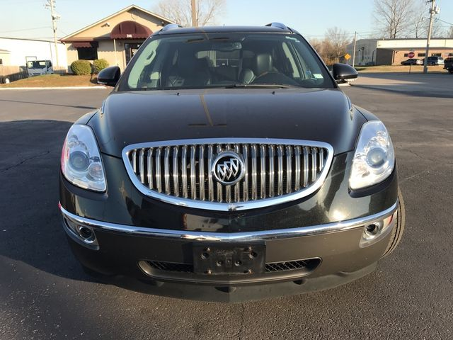2010 Buick Enclave CXL w/2XL Cape Girardeau, Missouri 6