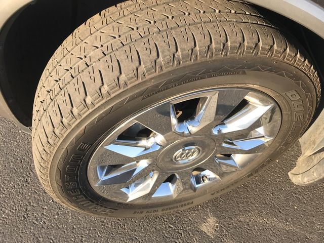 2010 Buick Enclave CXL w/2XL Cape Girardeau, Missouri 7