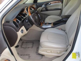 2010 Buick Enclave CXL w/2XL Farmington, Minnesota 2