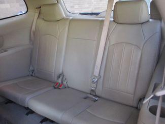 2010 Buick Enclave CXL w/2XL Farmington, Minnesota 4