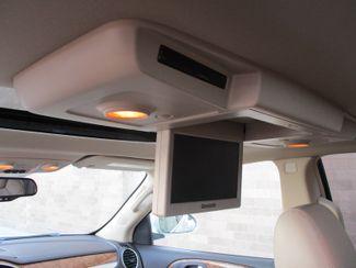 2010 Buick Enclave CXL w/2XL Farmington, Minnesota 5