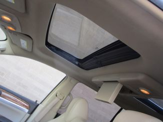 2010 Buick Enclave CXL w/2XL Farmington, Minnesota 6