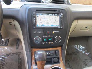 2010 Buick Enclave CXL w/2XL Farmington, Minnesota 9