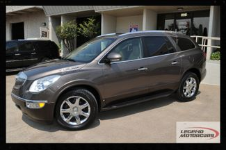 2010 Buick Enclave CXL w/1XL in Garland