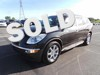 2010 Buick Enclave CXL w/1XL - Leather, Rear DVD, 3rd Row, Bose! Lewisville, Texas