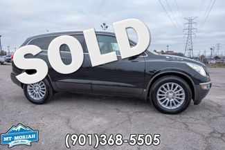 2010 Buick Enclave CXL w/1XL in  Tennessee
