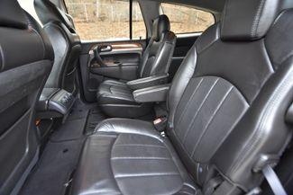 2010 Buick Enclave CXL Naugatuck, Connecticut 14