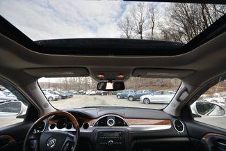 2010 Buick Enclave CXL Naugatuck, Connecticut 18