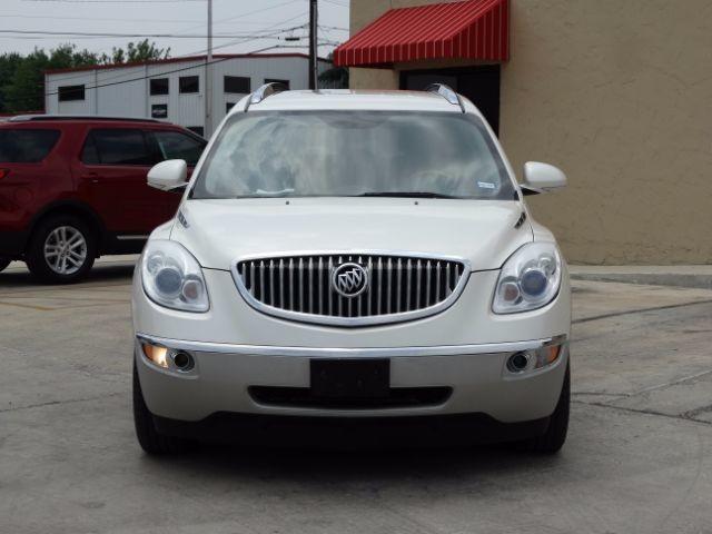 2010 Buick Enclave CXL w/1XL San Antonio , Texas 1