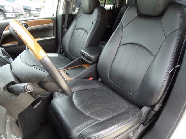 2010 Buick Enclave CXL w/1XL San Antonio , Texas 13