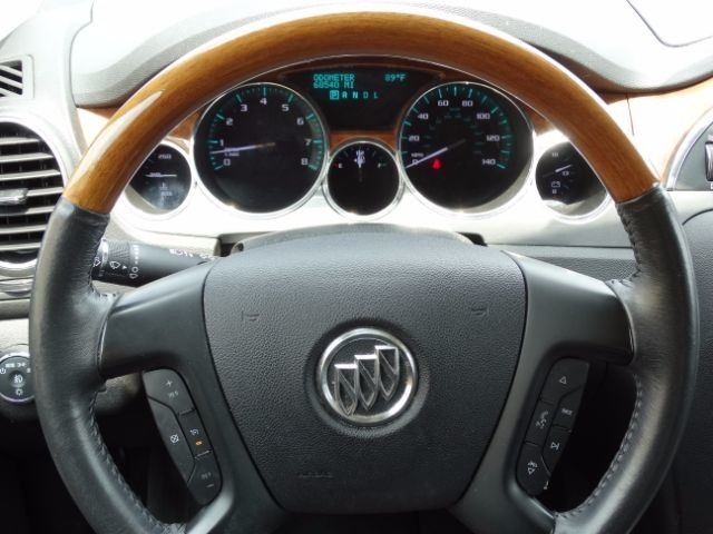 2010 Buick Enclave CXL w/1XL San Antonio , Texas 18