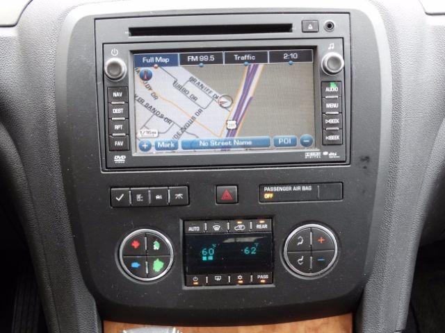 2010 Buick Enclave CXL w/1XL San Antonio , Texas 20