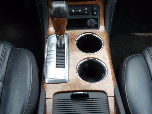 2010 Buick Enclave CXL w/1XL San Antonio , Texas 21