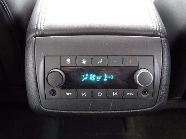 2010 Buick Enclave CXL w/1XL San Antonio , Texas 23