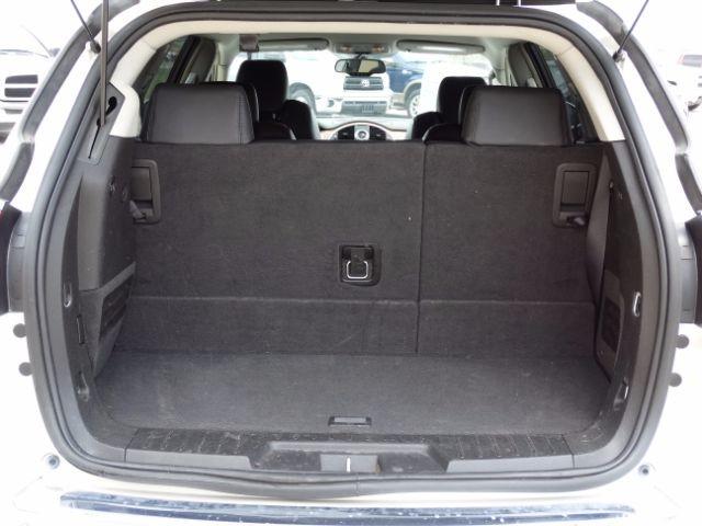 2010 Buick Enclave CXL w/1XL San Antonio , Texas 24