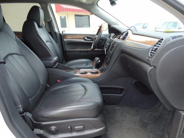 2010 Buick Enclave CXL w/1XL San Antonio , Texas 28