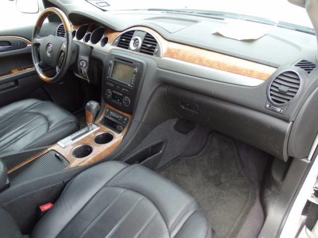 2010 Buick Enclave CXL w/1XL San Antonio , Texas 29