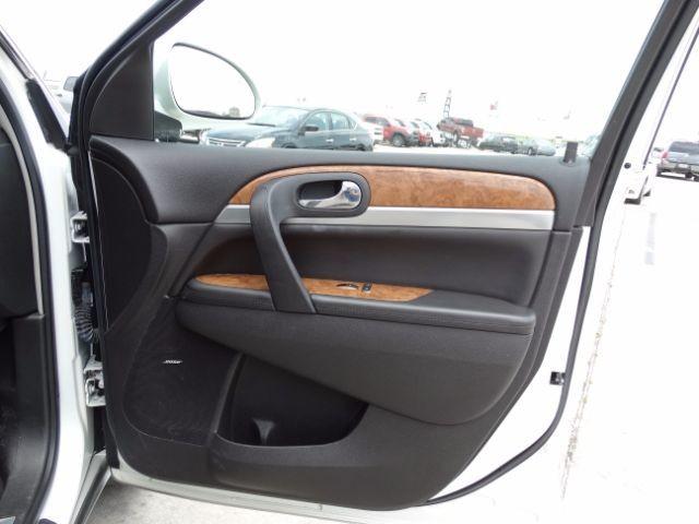 2010 Buick Enclave CXL w/1XL San Antonio , Texas 30