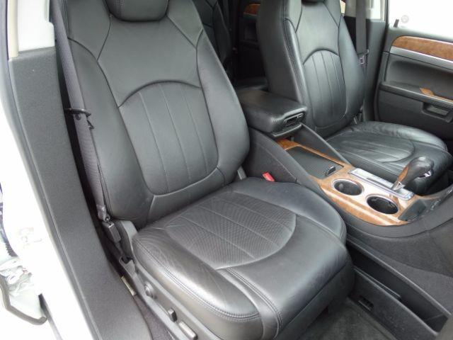 2010 Buick Enclave CXL w/1XL San Antonio , Texas 31