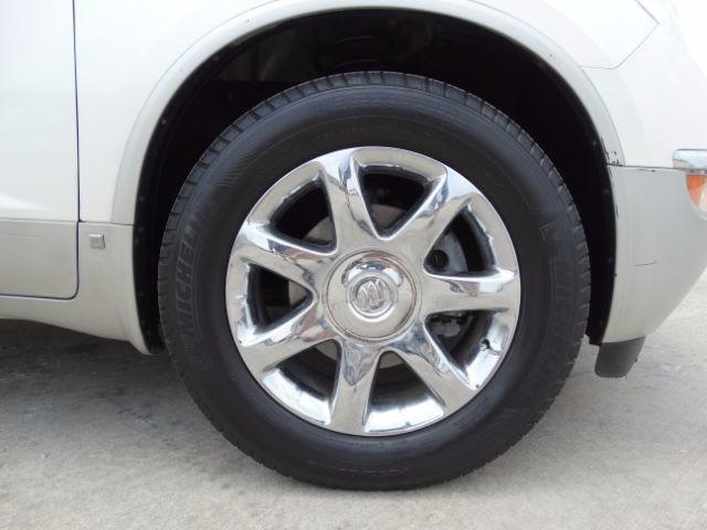 2010 Buick Enclave CXL w/1XL San Antonio , Texas 32