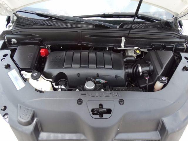 2010 Buick Enclave CXL w/1XL San Antonio , Texas 33