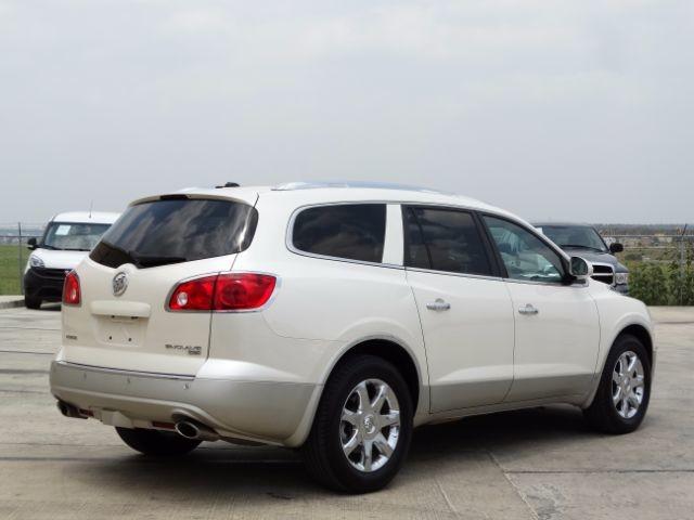 2010 Buick Enclave CXL w/1XL San Antonio , Texas 6