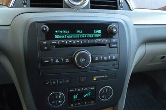 2010 Buick Enclave CXL Walker, Louisiana 13