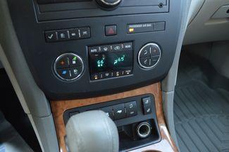 2010 Buick Enclave CXL Walker, Louisiana 14