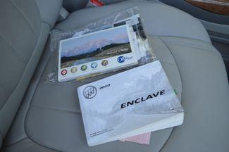 2010 Buick Enclave CXL Walker, Louisiana 20