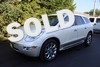 2010 Buick Enclave in West, Chicago,