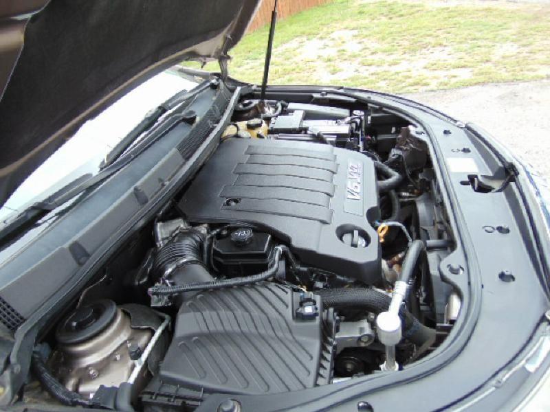2010 Buick LaCrosse CXL  in Austin, TX