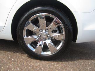 2010 Buick LaCrosse CXS Batesville, Mississippi 14