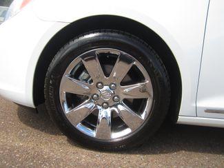 2010 Buick LaCrosse CXS Batesville, Mississippi 15