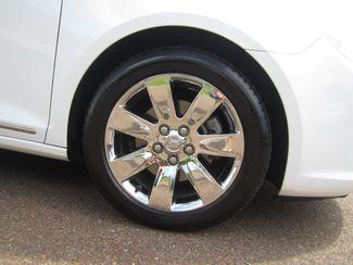 2010 Buick LaCrosse CXS Batesville, Mississippi 16