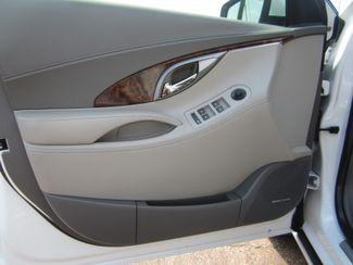 2010 Buick LaCrosse CXS Batesville, Mississippi 18