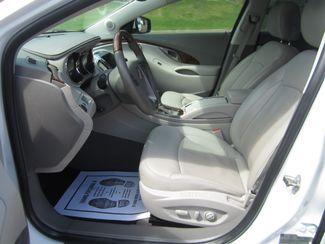 2010 Buick LaCrosse CXS Batesville, Mississippi 19