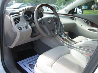 2010 Buick LaCrosse CXS Batesville, Mississippi 20