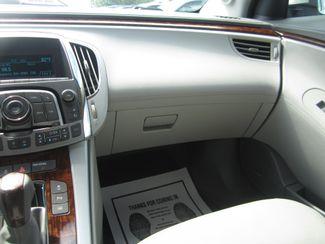 2010 Buick LaCrosse CXS Batesville, Mississippi 23